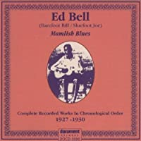 Complete Recorded Works (1927-30)