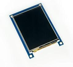 Longer 3D Printer Touch Screen Display for Alfawise LK1、lLK4、U20、U30、 LK1Pplus、U20plus、cube2 3D Printer