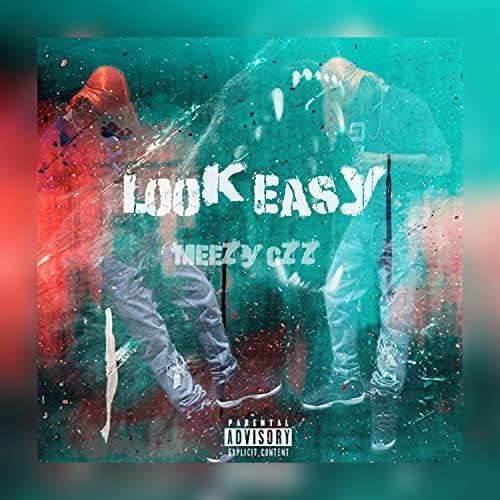 Meezy Czz