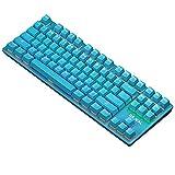 Zoom IMG-1 youyo tastiera meccanica 87 tasti
