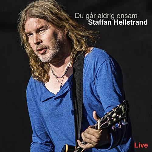 Romeo i Stocksund (live) [Explicit]