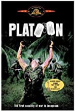 The Hunter Willem Dafoe Full Movie