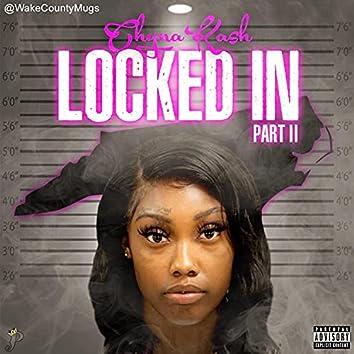 Lock In Pt.2