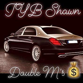 Double M's