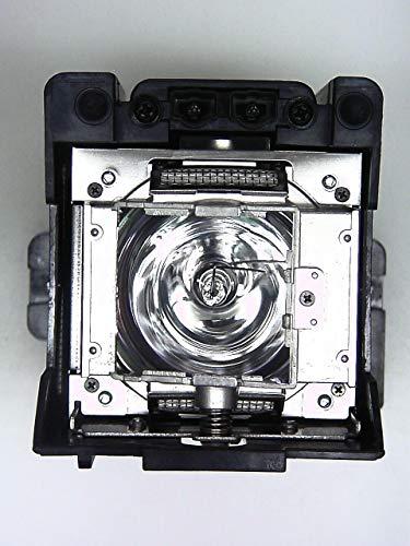 Barco R9832752 Projektorlampe 330 W - Projektorlampen (330 W, Barco, - RLM-W8)