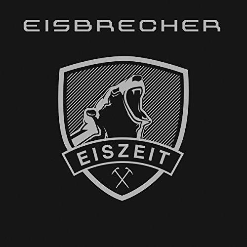 Eisbrecher: Eiszeit (Audio CD)