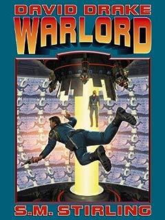 Warlord (Raj Whitehall combo volumes Book 1)