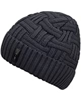 Spikerking Mens Winter Knittin...