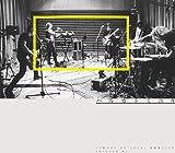 SCHOOL OF LOCK! 音楽室 LIVE SESSION #1 -ハルカトミユキ-[DVD]