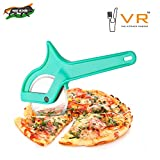Pizza Cutters Review and Comparison