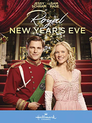 Royal New Year s Eve