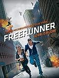 Freerunner - Corri o muori