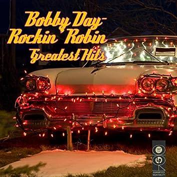 Rockin' Robin: Greatetst Hits