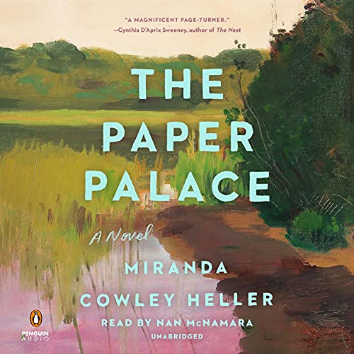 The-Paper-Palace