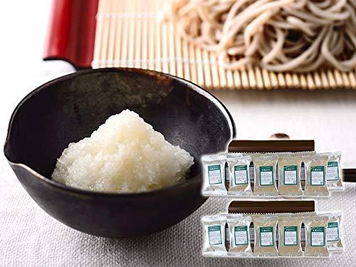 アスザックフーズ フリーズドライ 大根おろし 20食 (10食×2箱)