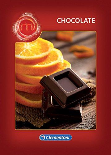 Clementoni - Master Chef, Juego Junior (550999): Amazon.es: Juguetes y juegos