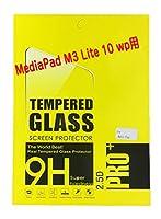 MediaPad M3 Lite 10 wp用保護フィルム