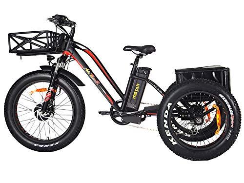 51oCNWqd2vL Addmotor MOTAN M-350 Electric Tricycle