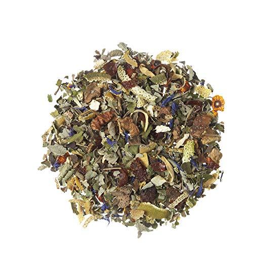 TEA SHOP - Valeriana Garden - Infusiones a granel - 1kg