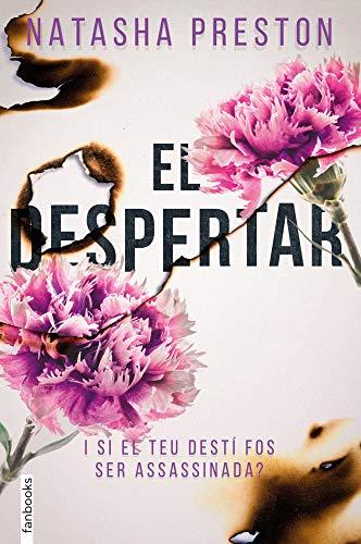 El despertar (Catalan Edition)
