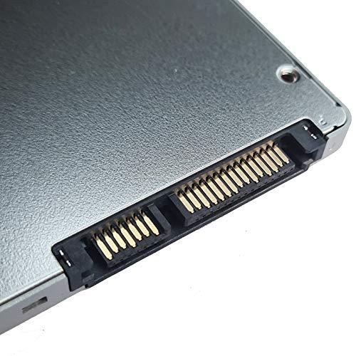 512GB (512 Go) SSD Disque Dur 2,5' SATA3 pour Toshiba Satellite A100-480