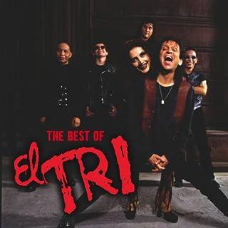 Best of El Tri