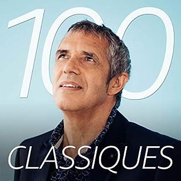 Acoustique  - 100 Classiques