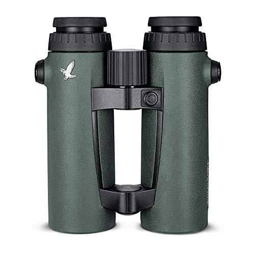 Swarovski 10x42 EL Range Binocular/Laser Rangefinder