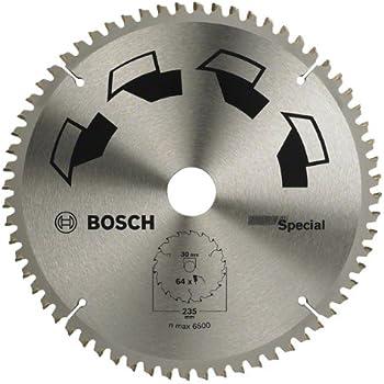 hoja de sierra circular Aluminio, Makita, C9BU2 // C9U // C9U2 hojas de sierra circular Hitachi 752459 235mm 1pieza s
