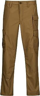 Men's Uniform Tactical Pant