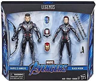 Best marvel legends target exclusive Reviews