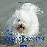 50 'kleine' Hunderassen