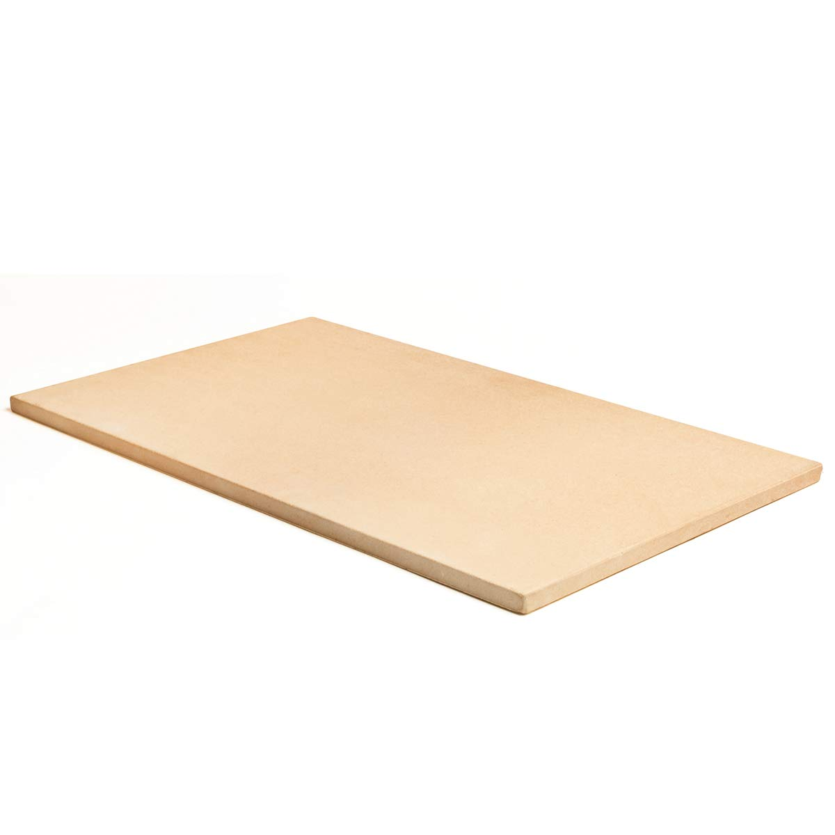 Pizzacraft PC9899 Rectangular ThermaBond Baking