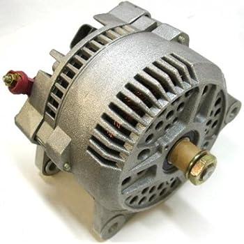 Motorcraft GL422 Alternator