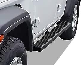 Best black 4 door jeep wrangler sport Reviews