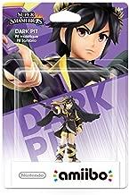 Nintendo Dark Pit Amiibo by Nintendo