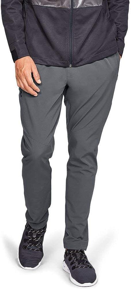 Under Armour Men's Woven Pants