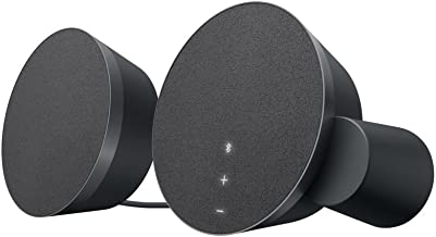 logitech speakers z506 drivers