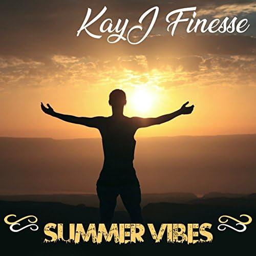 KayJ Finesse