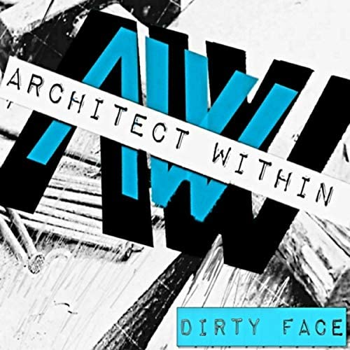 Architect Within