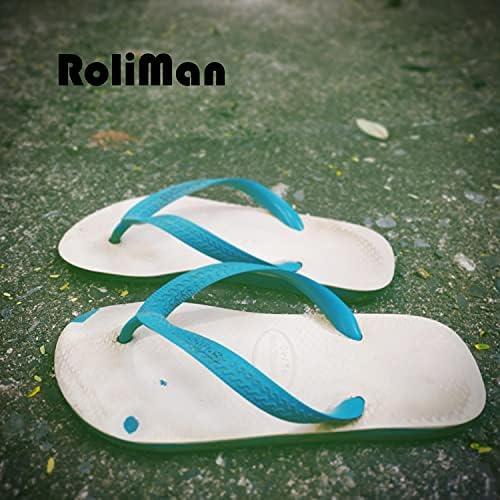 RoliMan