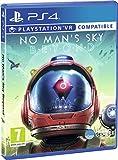 No Man's Sky Beyond - PlayStation 4 [Edizione: Regno Unito]