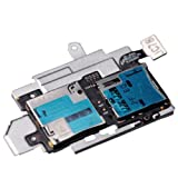 Modul-Player, MicroSD, Sim-Karte und Samsung Galaxy S3 i9300