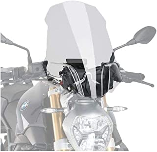Puig Touring Windscreen CLEAR 15-18 BMW R1200RS