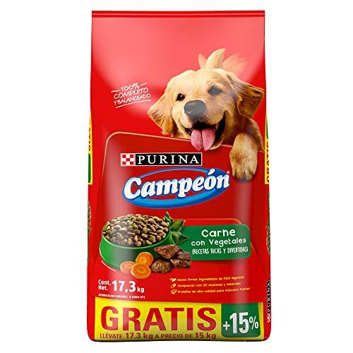 Alimentador Para Perros marca Purina