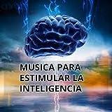 Música Para Entender