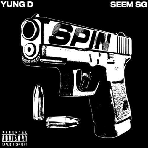 YungD feat. Seemsg