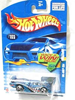 Best hot wheels sol aire Reviews
