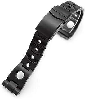 Cinturino orologio con cinturino 22mm Rollball Cinturino orologio in acciaio inossidabile 316L per Seiko New Turtles SRP77...