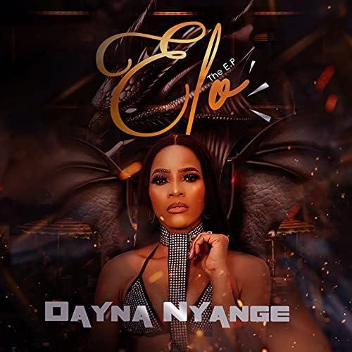 Dayna Nyange
